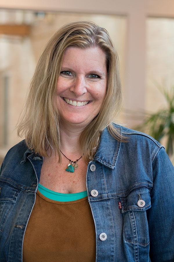 Terri MciIlrath