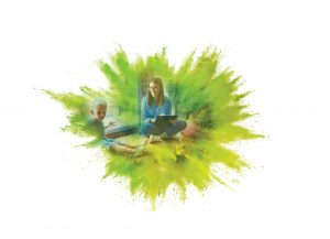 ABA Therapy Basics (Part 1)